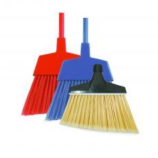 Brooms