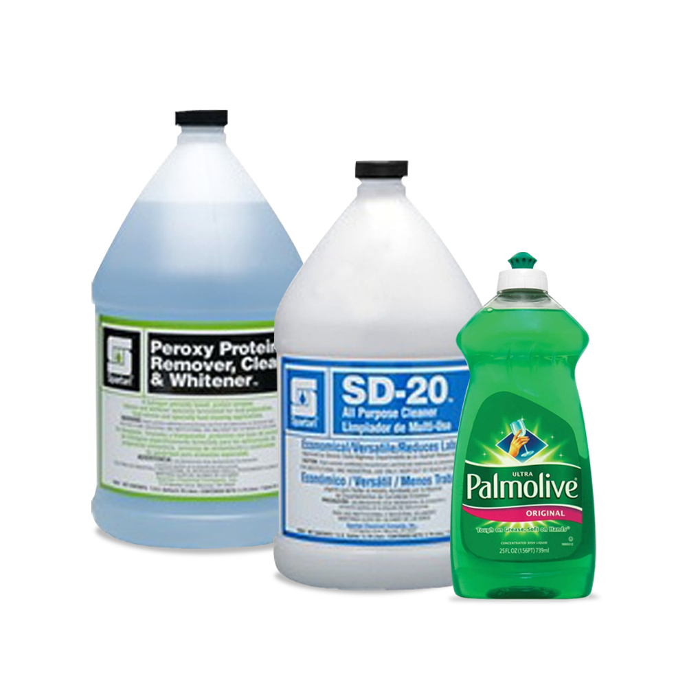 Food Service Chemicals